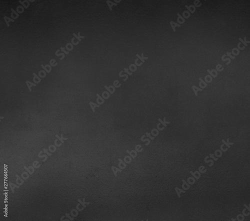 Photographie  Black steel slate