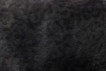 Black Panther Skin Texture Bac...