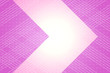 canvas print picture - abstract, pink, wallpaper, design, wave, light, blue, purple, illustration, lines, waves, art, graphic, line, white, backdrop, texture, pattern, color, curve, web, backgrounds, motion, banner, smooth