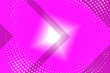 canvas print picture - abstract, pink, design, light, purple, blue, pattern, illustration, wallpaper, backdrop, graphic, texture, wave, color, backgrounds, art, violet, lines, red, digital, curve, colorful, flowing, element