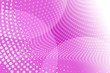 canvas print picture - abstract, purple, blue, wallpaper, design, light, wave, illustration, pink, texture, art, graphic, pattern, lines, curve, digital, waves, color, backdrop, line, motion, flow, backgrounds, energy, web