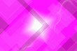 Leinwanddruck Bild - abstract, light, blue, design, illustration, wallpaper, pink, purple, backdrop, texture, pattern, color, stars, bright, graphic, art, backgrounds, violet, colorful, red, wave, space, black, lines