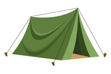 Camping Travel Tent Equipment ...