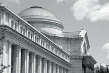 Washington Museum