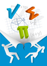 Discover Mathematics, Educati...