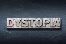 Dystopia Word Den