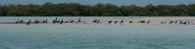 LandScape Photography Taken In Holbox, Mexican Island
