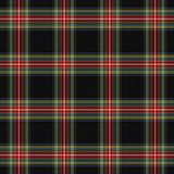 Tartan Stewart Royal plaid. Scottish cage - 277971767