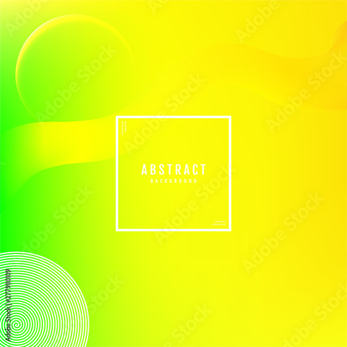 Photo  Abstract background. Creative colored wallpaper.