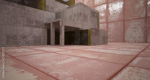 streszczenie-betonu-architektonicznego-i
