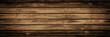 Holztextur längs / quer von einer Bretterwand shabby vintage rustikal vignette paorama