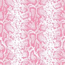 Snake Skin Pattern Design - Fu...