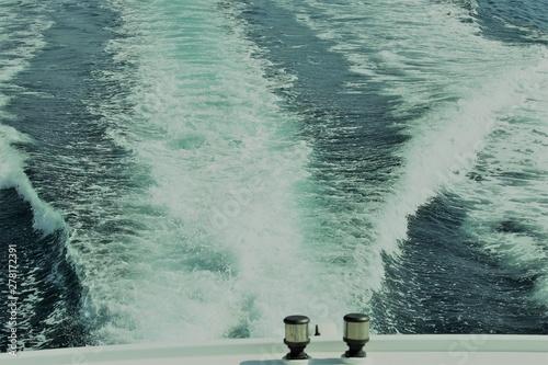 Photo  Speed