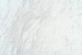 Fototapeta Kamienie - natural beautiful white line pattern marble texture background