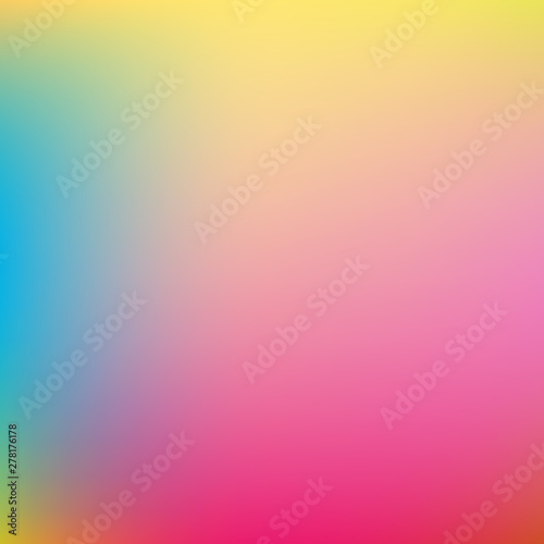 Abstract background. Creative colored wallpaper.