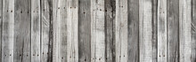 Wooden Rustic Grey Planks Text...