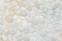 Brick Stone Wall Stack Of Medieval Natural Stone Texture Background Or Rock Strata Boundary The Rock Seamless Abstract And Fragment Of A Walls From A Gray.