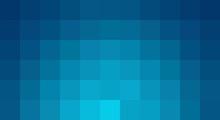 Sfondo, Pixel, Quadrati, Griglia, Tecnologia