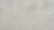 White Wall Texture Background Textured Clear Surface.