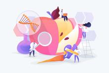 Bioengineering, Biotechnology....