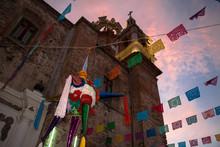 Mexican Piñata