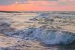 deniz,dalga,tatil,sahil,yaz,gün batımı