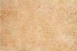 Beige, brown canvas or velvet paper texture. Closeup
