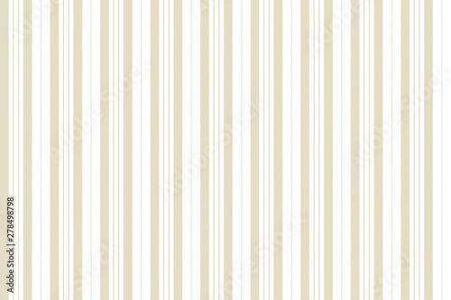 Fototapeten Künstlich Classic golden lines seamless fabric texture