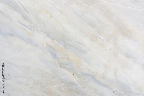 Stickers pour porte Marbre Marble texture background