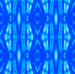 canvas print picture - Tie Dye Pattern.