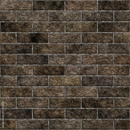 stary-ceglany-mur-bezszwowa-tekstura-lub-tlo-ilustracja