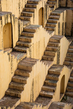 Step Well, Jaipur