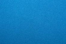 Blue Light Fabric Texture.Turq...