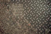 Metal Pattern, Perfect Grunge ...