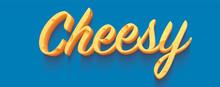 """Cheesy"" 3d Illustration Using..."