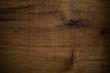 Bildhintergrund altes Eichen-Holz
