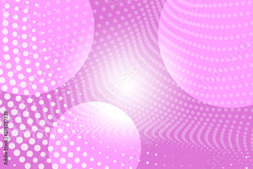 canvas print motiv - loveart : abstract, design, blue, light, wallpaper, pattern, texture, art, pink, line, illustration, color, digital, wave, graphic, lines, backdrop, green, purple, waves, curve, concept, fractal, web, space