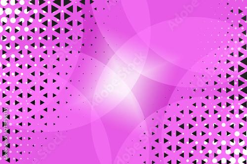 canvas print motiv - loveart : abstract, pink, wave, design, wallpaper, blue, purple, art, curve, light, illustration, waves, graphic, pattern, lines, texture, digital, line, color, backdrop, motion, web, gradient, shape, abstract