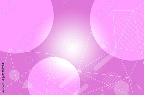 canvas print motiv - loveart : abstract, pink, wave, design, blue, texture, wallpaper, art, light, illustration, pattern, lines, backdrop, backgrounds, waves, purple, curve, water, digital, color, line, white, green, gradient