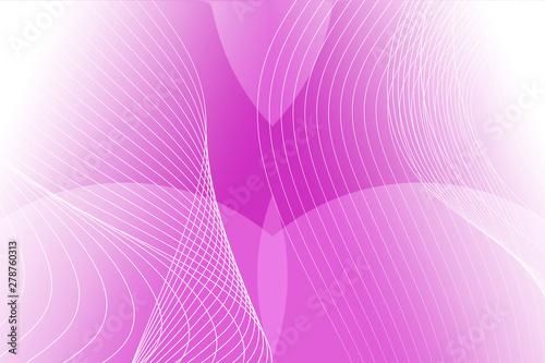 canvas print motiv - loveart : abstract, pink, wave, wallpaper, design, light, blue, purple, illustration, texture, lines, white, waves, art, backdrop, graphic, backgrounds, pattern, curve, digital, motion, fractal, line, flow, red