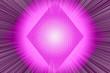 canvas print picture - abstract, pink, wave, wallpaper, design, light, blue, purple, illustration, texture, lines, white, waves, art, backdrop, graphic, backgrounds, pattern, curve, digital, motion, fractal, line, flow, red