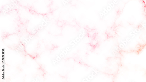 Fototapeta abstract soft pink color marble granite flooring background.tracery elegant line seamless backdrop flooring. obraz