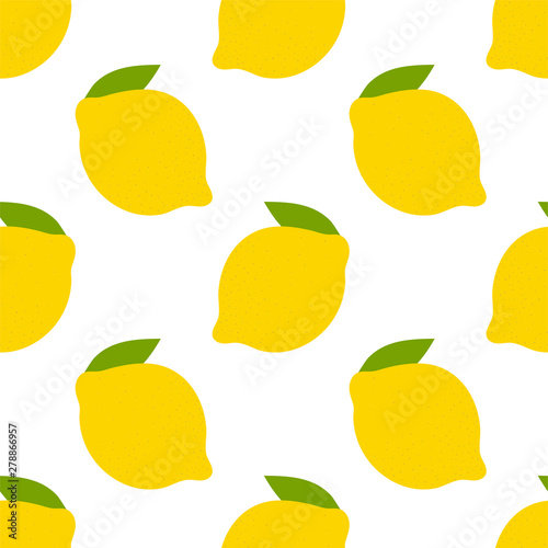 wzor-owocow-cytryny-moda