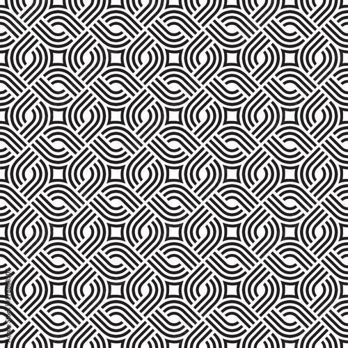 streszczenie-bezszwowe-tlo-wzor-geometryczny-orientalne-wzory-ornamentow