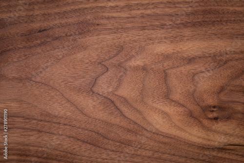 Recess Fitting Wood Walnut natural texture, texture elements, texture background