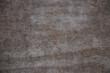 Vintage worn wood grain texture background surface