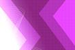 canvas print picture - abstract, pink, design, wallpaper, blue, wave, illustration, purple, light, art, lines, backdrop, pattern, line, texture, waves, white, backgrounds, curve, digital, graphic, color, love, decoration