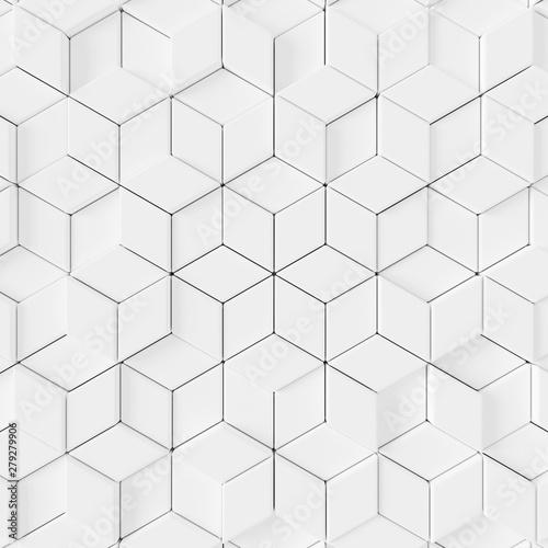 nowoczesne-plytki-scienne-tlo-renderowane-3d