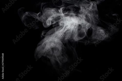 Photo  Steam material