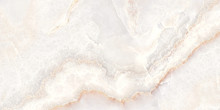 White Onyx Marble Background, ...